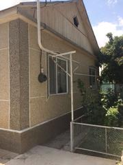 4-комнатный дом,  92.3 м²,  8 сот.,  Бекбасынова 183 Село Турар Рыскулова