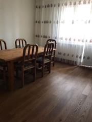 Продам 4-комнатную квартиру 225 м2